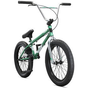 "Mongoose Legion L60 20"" green"
